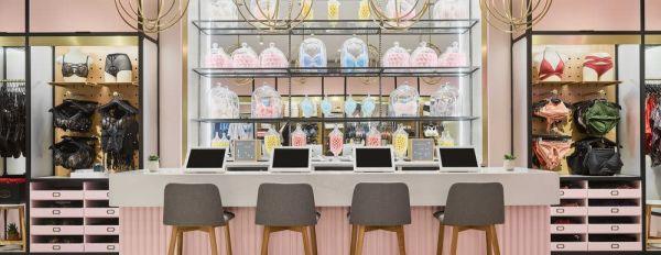 AdoreMe: Digital disruption of the fashion supply chain