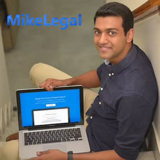 Legaltech startup MikeLegal raises seed round from SOSV, Artesian