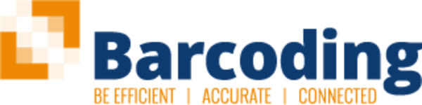 Barcoding, Inc. Hires Keri Corbin as Vice President of Client Solutions