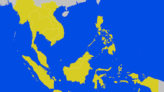 China:CareVoice enters Southeast Asia