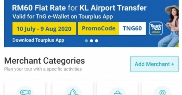Tourplus launches new app to support domestic tour businesses