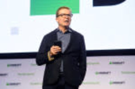 The venture firm SOSV has hired former TechCrunch COO Ned Desmond to help grow its startups