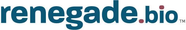 renegade.bio Announces Authorization to Offer SalivaDirect(TM) COVID-19 Test