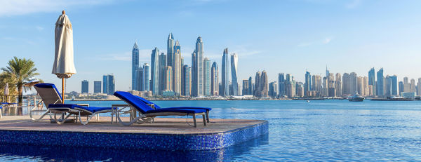 Seed Group and TravelFlan team up to boost tourism in the Middle East