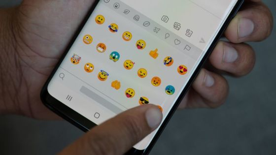 5 best emoji keyboards for Android and iOS