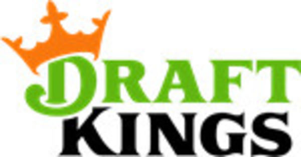 PGA TOUR and DraftKings Expand Relationship with Arizona