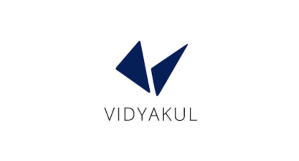 Vidyakul Provides Its Educational Content For Free For Students Of Tier 2, 3 And 4