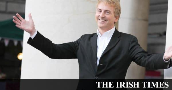 SOSV raises $100m fund, backs Indo- Irish start-up CyGenica