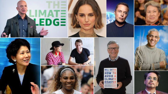 What SOSV's Climate Tech 100 tells founders about investors in the space