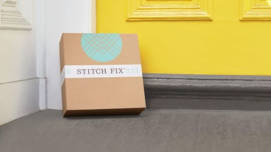 Best clothing subscription boxes of 2021