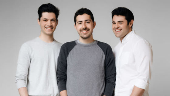 Style intelligence startup Halla closes $4.5M Collection A1 to foretell which grocery gadgets ...