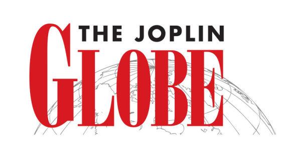 BioAesthetics Announces NIH Grant to Develop NextGen Graft for Burn Survivors - The Joplin Globe