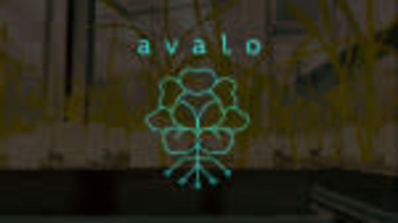 Avalo uses machine learning to accelerate the adaptation of crops to climate change