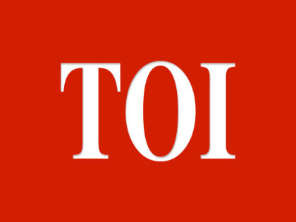 E-learning co Vidyakul gets $5,00,000 - Times of India