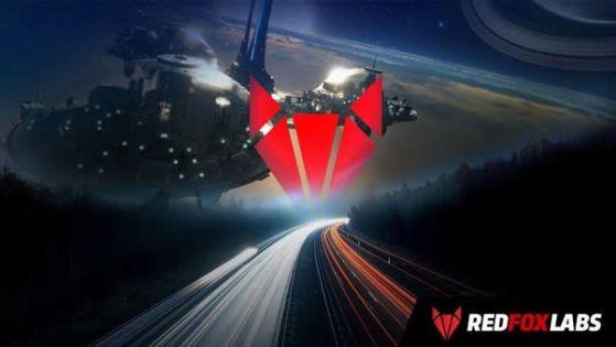 RFOX Media works with Goama to tap into Myanmar gaming market - TechBullion