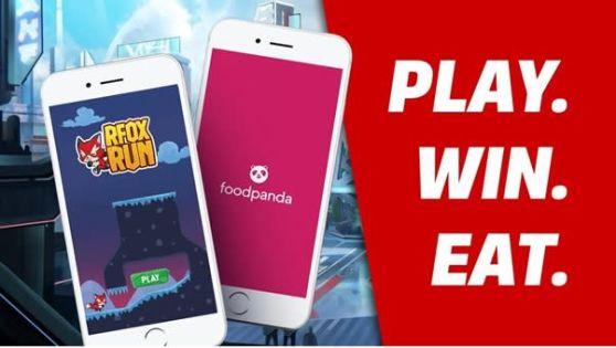 Gaming Social Responsibility: RFOX Media and Goama partner to launch RFOX Run ... - TechBullion