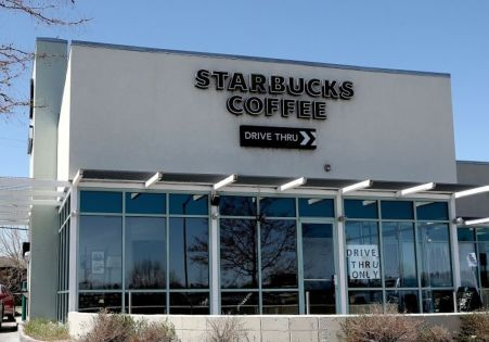 Starbucks is Testing a Greener Menu With Over 50 Percent Plant-Based Items - The Beet