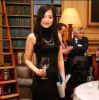 Veronica Fengting Xu