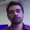 Pravin Badhe