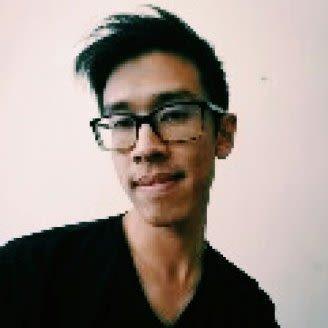 Steve Truong