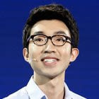 Kyongsik Yun