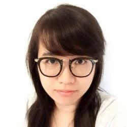 Yishu Liu