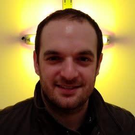 Matt Littin