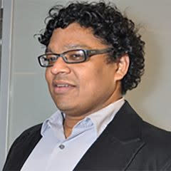 Ravi Sachidanandam