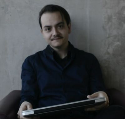 Rodolfo Redlich