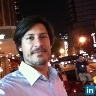 Mateo Aguilar