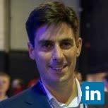 Vitor Crespo