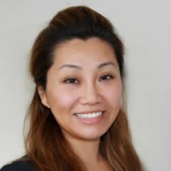 Ariane Li