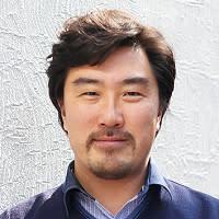 YoungJung Yun