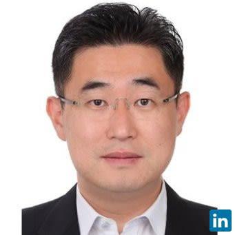 Jong-Wook Shin