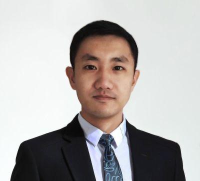 Lu GuoXu