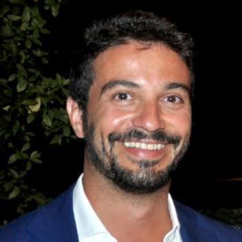Michele Travierso