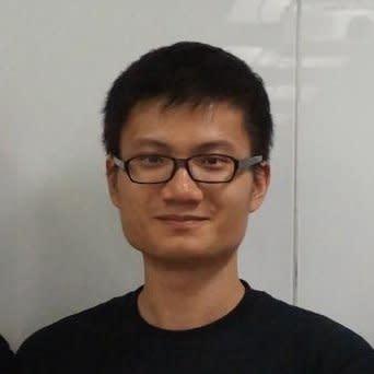 Jeff Chen