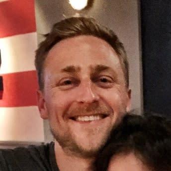 Devon Cayer