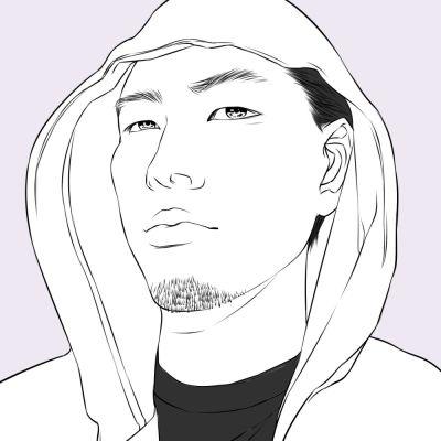 Jam Zhang