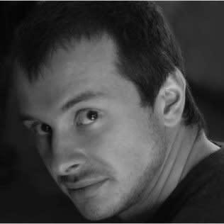 Stepan Boltalin