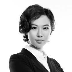 Minjia Wu