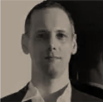 Adam Benzion