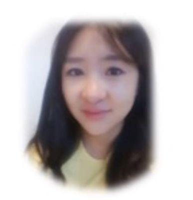 Iris Kim