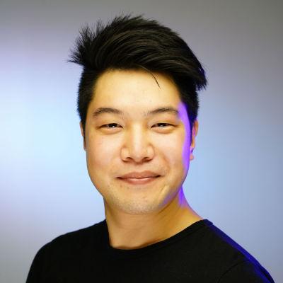 Xiong Chang