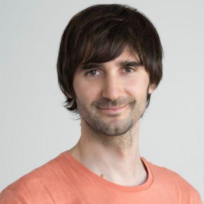 Xevi Farrarons