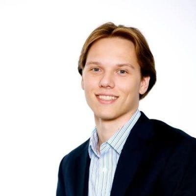 Chris Flynn Rozanski