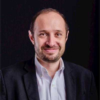 Thomas Serval