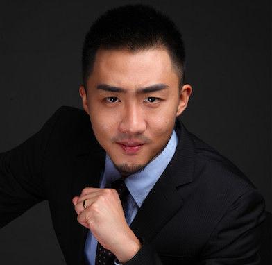Roy Cheng Chen Lu