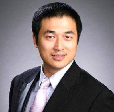 Jason Qi