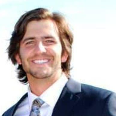 Andrew Hagen
